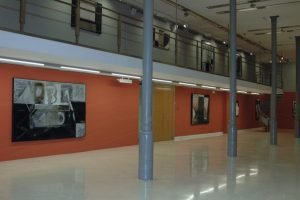 centro-cultural-orense02