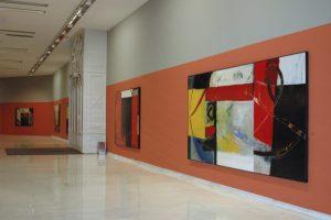 centro-cultural-orense09