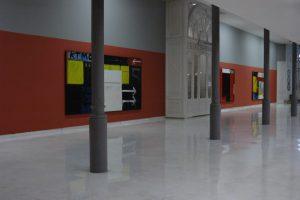 centro-cultural-orense10