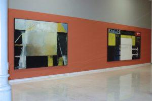 centro-cultural-orense11