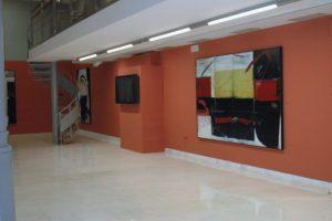 centro-cultural-orense16