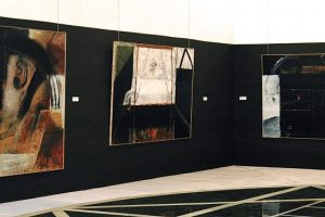 museo-diocesano-02