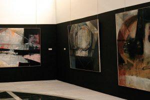 museo-diocesano-06