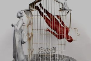 artistas-a-las-barricas02