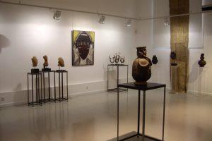 expo-africa-barcelona-03