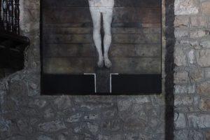 03-cristo-ermita-san-telmo-by-jr-llavori-romatet