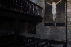 05-cristo-ermita-san-telmo-by-jr-llavori-romatet