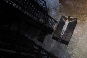06-cristo-ermita-san-telmo-by-jr-llavori-romatet