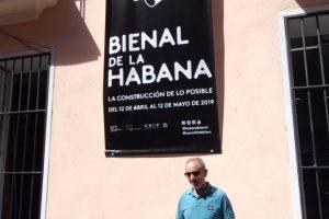 bienalhabana018