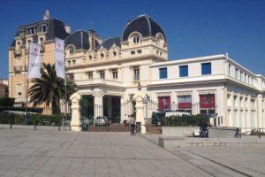 biarritz-01