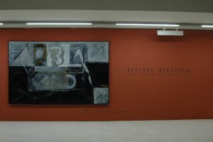 centro-cultural-orense01