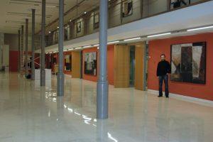 centro-cultural-orense04