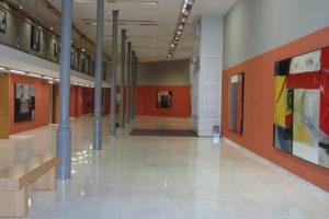 centro-cultural-orense18
