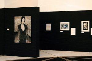 museo-diocesano-04
