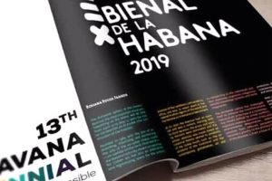 bienalhabana017